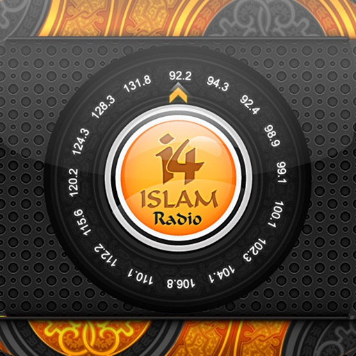 i4islam radio - آي4إسلام راديو