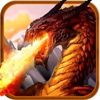 Codes for Dragon Reign Runner - Warrior of Dragons Racer Hack