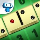 Dominosa - Jeu de Puzzle avec Dominos icon