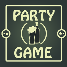 Activities of Party Game Pro