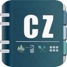 Czech Republic Guide icon