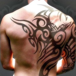 Tattoos Design