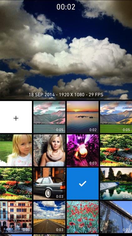 Video Reverse screenshot-3