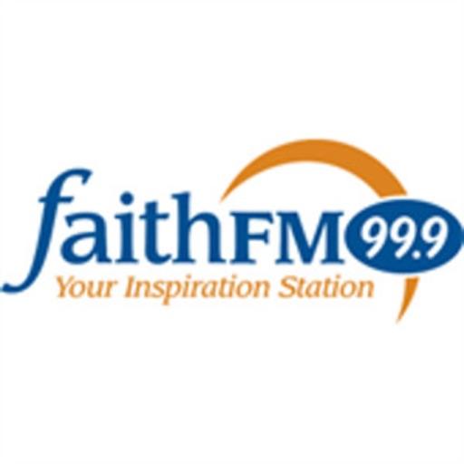 Faith FM 99.9