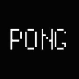 -PONG-