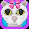 Cat Beauty Salon - GameiMax