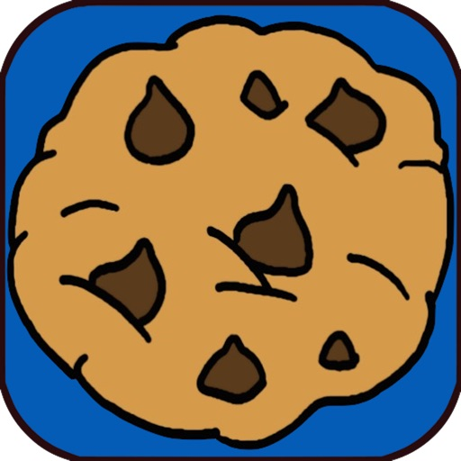 Cookie Click