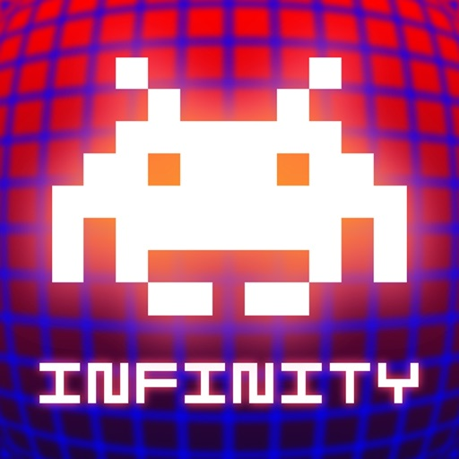 Update to Space Invaders Infinity Gene a Late Christmas Present From Taito