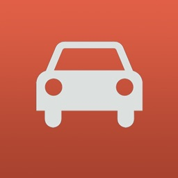 Triplog - Track your Gas Mileage (mpg), Trips and Costs - Get your Tax Deductions correct!