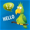 Call Voice Changer HD - IntCall - Make Funny Phone Calls Reviews