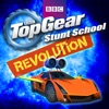 Top Gear: Stunt School Revolution Reviews