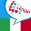 イタリア語日本語辞書