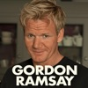 Gordon Ramsay Cook With Me Reviews