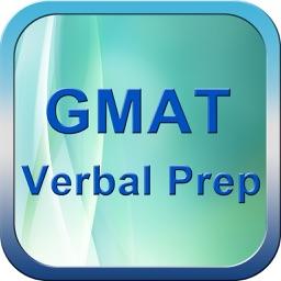 GMAT Verbal Master