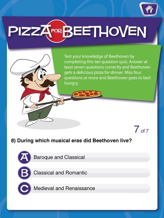 Meet Beethoven screenshot-4