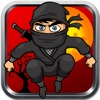 Shuriken Star: Japanese Samurai Ninja Style Free 3D Game For iPhone and iPad Reviews