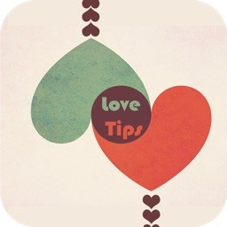 Love Tips HD