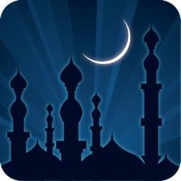 Dawat Tabligh - Islamic app for muslims
