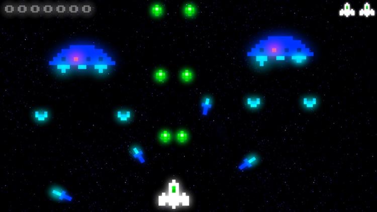 Radiant screenshot-4