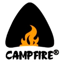 Codes for Campfire Graphic Novels Hack