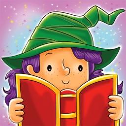 Leren Lezen met de BOE!kids
