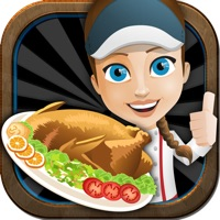 Codes for Happy Restaurant Kitchen: Chef Cooking Dash Hack