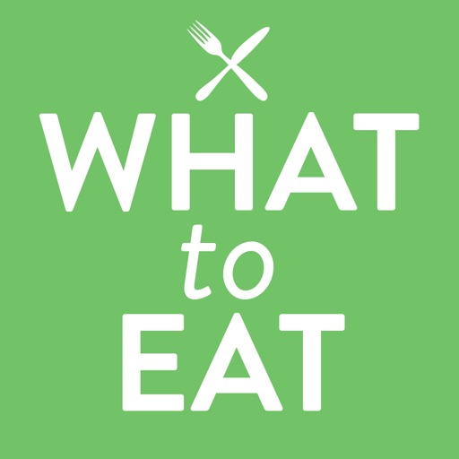 What To Eat Daily