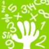 NPV & IRR Calculator Reviews