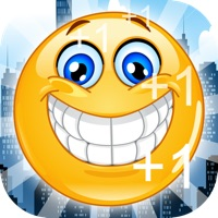 Codes for Emoji Clickers Hack