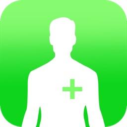 Health Data