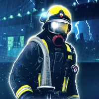 Codes for RESCUE: Heroes in Action Hack