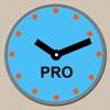 Toy Clock Pro