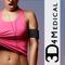 App Icon for iDance! App in Denmark IOS App Store