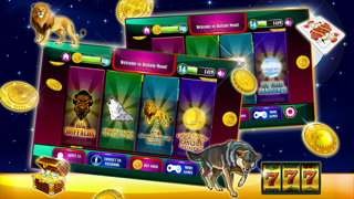 Mighty Bear Slot Machines - A Classic Slot Game Tangiers