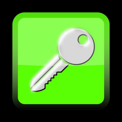 Password Generator!