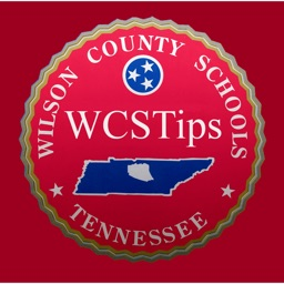 WCSTips