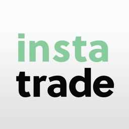 InstaTrade - Buy, Sell, Trade, Barter, Classifieds