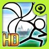 カートゥーンウォーズ HD - iPadアプリ