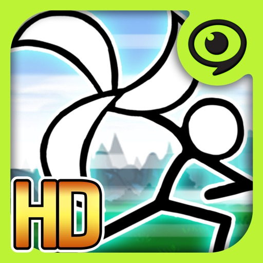 Cartoon Wars HD