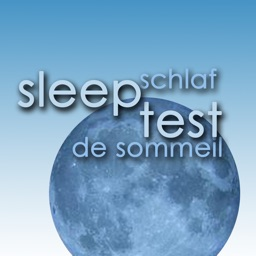 Sleep Test
