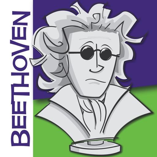 Meet Beethoven