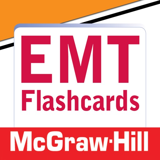 EMT Certification Exam Flashcards