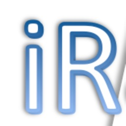 iRandom - Simultaneous randomization!