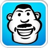 Caricature Booth Ranking