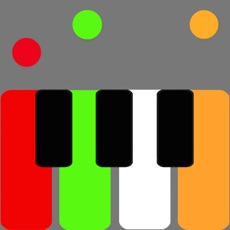 Activities of Piano Music Time