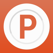 Paleo Meal Plan app review