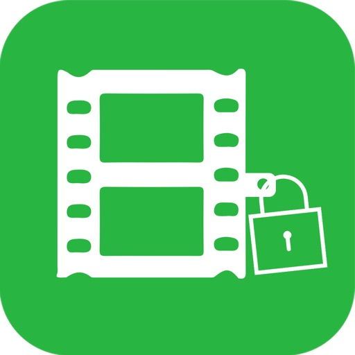 EZ Private Videos: The Ultimate Secret Video Organizer