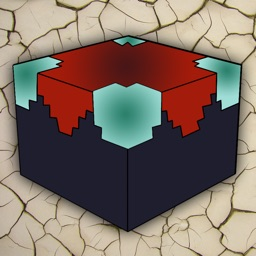 MCEnchant - The Best Enchanting Calculator and Guide for Minecraft!