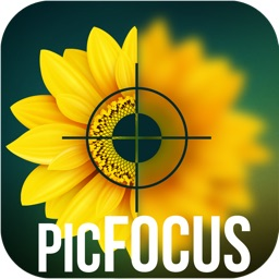 PicFocus