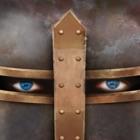 Pixel Maze - King Ghost Rage Terror in Dark Age icon